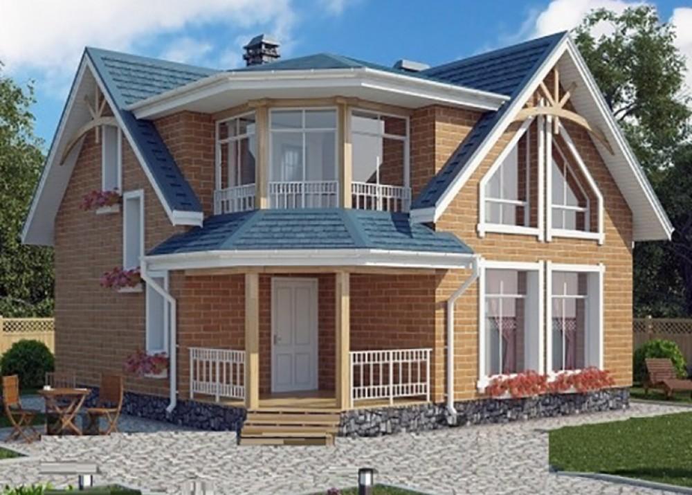 Ремонт квартир в Зеленограде - Ремонтируем коттеджи